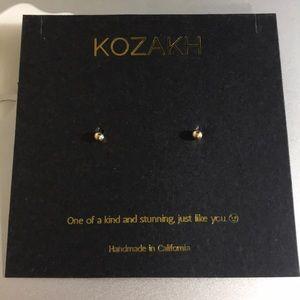 Kozakh